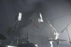 LOUDNESS 画像38