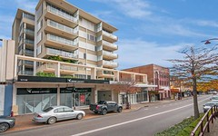 17/72-82 Mann Street, Gosford NSW