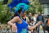 Solstice 2017_1000a (strixboy) Tags: fremont solstice parade 2017 seattle festival fair