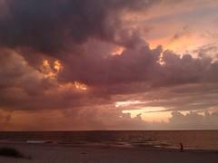 20170709_062803 (immrbill3) Tags: sunrise floridasunrise beach sunriseonthebeach beachsunrise floridabeach morningwalk fortlauderdalefl