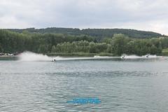 JetSki_Austria-183