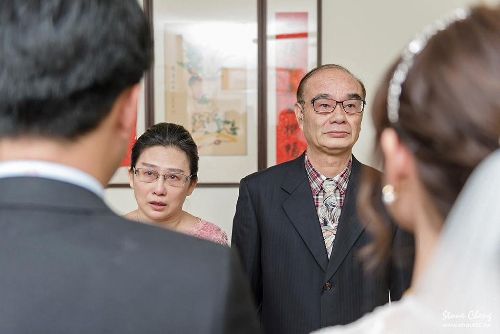 婚攝,婚禮紀錄,婚禮攝影,台北,國賓飯店,史東,鯊魚影像團隊