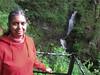 Ullswater-17.11 (davidmagier) Tags: aruna waterfalls matterdale cumbria england gbr