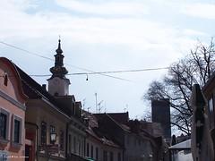 tkalciceva street12