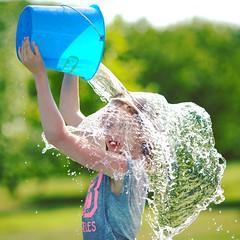 Let's talk about summertime ~ Germany (~mimo~) Tags: canon outdoor deutschland germany children happy fun summer water
