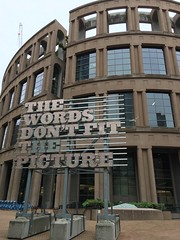 06182017-87 (machu picchu) Tags: vancouver library vancouverpubliclibrary dlunused publicart thewordsdontfitthepicture