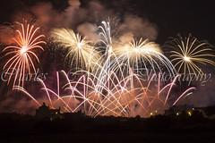 Lourdes Fireworks Qrendi - MALTA (Pittur001) Tags: lourdes fireworks qrendi malta charlescachiaphotography charles cachia photography pyrotechnics pyrotechnic cannon 60d feast flicker award amazing festival feasts wonderfull colours valletta maltese