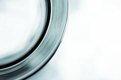 The bottom of the glass (dunlendino14) Tags: bottomsup macromondays