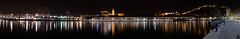 After dark (Black prism) Tags: longexposure muelle1 nightphotography panorama reflexes night afterdark 52weeksthe2017edition week20theme weekstartingsunday14may2017 week202017
