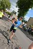DSC_5810 (robertdakowski) Tags: triathlon lwa lusowo 2017 bike sport rower swimm run
