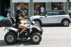 atv-in-gustavia