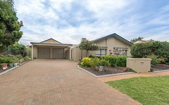 59 Windsor Parade, Dubbo NSW
