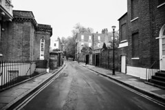 London (Ray Production) Tags: rayproduction riccardoriande photography photographer photoshooting photos street travel trip world black white bw panoramic view moments kodak canon nikon watch look journey city countries cities london berlin munich new york turkey bodrum countryside building sea