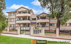 6/85-89 Clyde Street, Guildford NSW