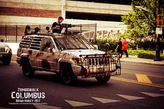 ZombieWalk2017-144 (Muncybr) Tags: brianmuncy photographedbybrianmuncy zombiewalkcolumbus zwcolumbus 2017 downtown oh ohio columbus columbusohio muncybryahoocom zombie zombies zombiewalk zombiewalkcolumbuscom