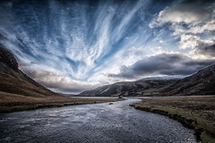 Glen Esk (gallowaydavid) Tags: glenesk angus loch scotland