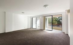 10/1-15 Fontenoy Road, Macquarie Park NSW