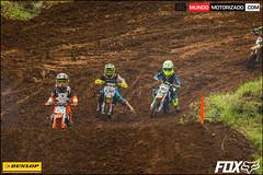 Motocross4Fecha_MM_AOR_0180
