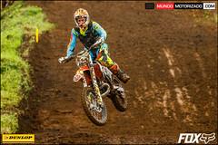 Motocross4Fecha_MM_AOR_0065