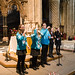 "Secondary students help lead the transition for year 6 leavers at services held in Durham Cathedral • <a style=""font-size:0.8em;"" href=""http://www.flickr.com/photos/23896953@N07/35134586251/"" target=""_blank"">View on Flickr</a>"