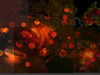 É Proibido Proibir (soniaadammurray - Off) Tags: digitalphotography manipulated experimental collage abstract song caetanoveloso political exiled dictatorship brazil songwriter singer composer politicalactivist wikipedia life hss sliderssunday