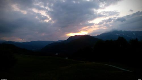 berchtesgaden_rakousko_2017_05_25_20_55_53_243