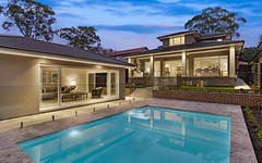 17 Young Street, Wahroonga NSW
