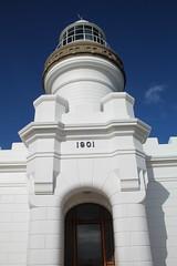 IMG_4089 (mudsharkalex) Tags: australia newsouthwales byronbay byronbaynsw capebyron capebyronlight capebyronlighthouse lighthouse faro