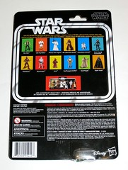 c-3po star wars the black series 6 inch figure collection 40th anniversary packaging a new hope basic action figures 2017 hasbro mosc 1b (tjparkside) Tags: first twelve ben obiwan obi wan kenobi han solo luke skywaker r2d2 r2 d2 c3po c 3po astromech protocol droid droids sandpeople tusken raider raiders darth vader stormtrooper stormtroopers chewbacca wookie jawa jawas death squad commander legacy pack stand princess leia organa see three pio threepio star wars black series 6 inch figure collection 40th anniversary packaging new hope basic action figures 2017 hasbro mosc anh tatooine millennium falcon