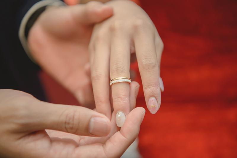 維多麗亞婚宴,維多麗亞婚攝,維多麗亞酒店,維多麗亞戶外婚禮,安東花藝, 第九大道, 新祕MICO,婚攝小寶,MSC_0010
