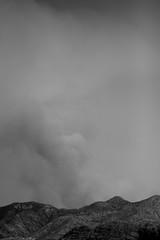 Flying R Fire #02 bw (Az Skies Photography) Tags: flying r fire flyingrfire flyingr wildfire smoke flames flame wildland wildlandfire santa cruz county arizona santacruzcountyarizona santacruzcounty june 14 2017 june142017 61417 6142017 canon eos 80d canoneos80d eos80d