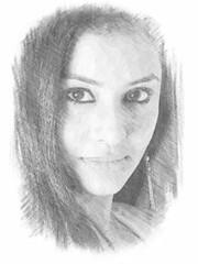 Bollywood  Actress SULAGNA CHATTERJEE Photos Set-1 (9)