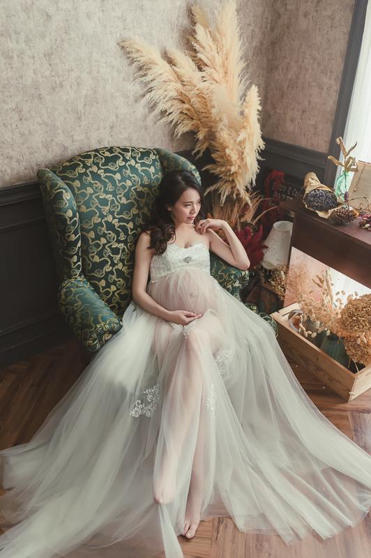 35198366052 ffa0326788 o 愛情街角唯美孕婦寫真