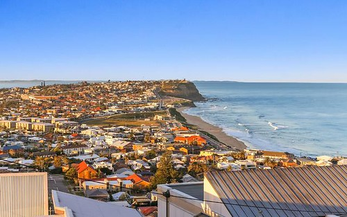 46 Hickson Street, Merewether NSW 2291