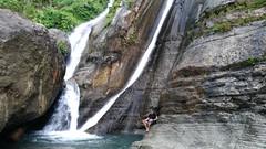Coban Tundo 3 (gebbysandri) Tags: coban waterfall swim malang jawatimur airterjun indonesia