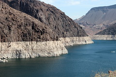 LakeMead (rhinorun123) Tags: lakemead river hooverdam arizona