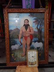Sri Sadguru Samartha Narayana Maharaj Ashram Harihara  Photography By Chinmaya.M (28)