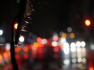 rain_1290756