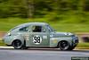 1959 Volvo PV544 (autoidiodyssey) Tags: vrg jefferson500 2016jefferson500 vintage racing cars 1959 volvo pv544 ronaldpolimeni summitpoint wv usa
