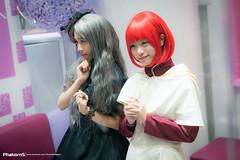 AKB48 画像27