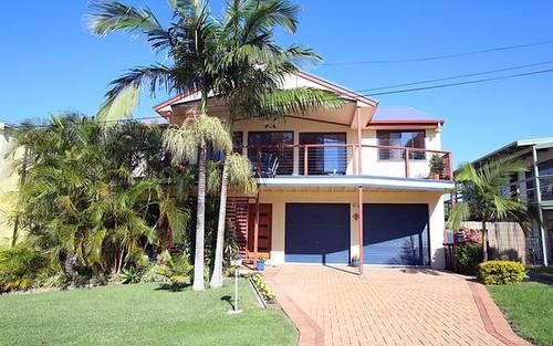 3 Acacia Avenue, Sandy Beach NSW