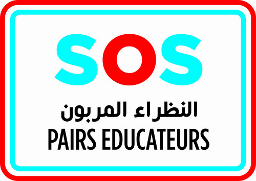 SOS Pairs Educateurs