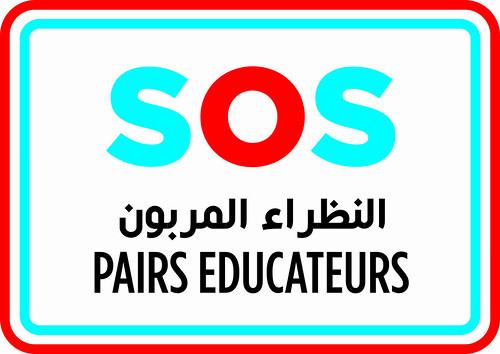 SOS Pairs Educateurs