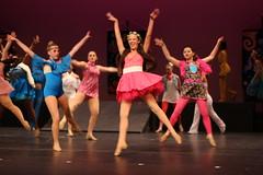 Ann Arbor Dance Classics 2017 Recital (Saline High School, Michigan) - Wednesday Rehearsal Pictures (cseeman) Tags: annarbordanceclassics annarbor saline michigan dance dancerecital dancerecital2017 rehearsal practice dancestudios salinehighschool aadcrecital2017 aadcrehearsal06142017