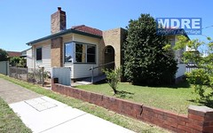 2 Albert Street, Mayfield NSW