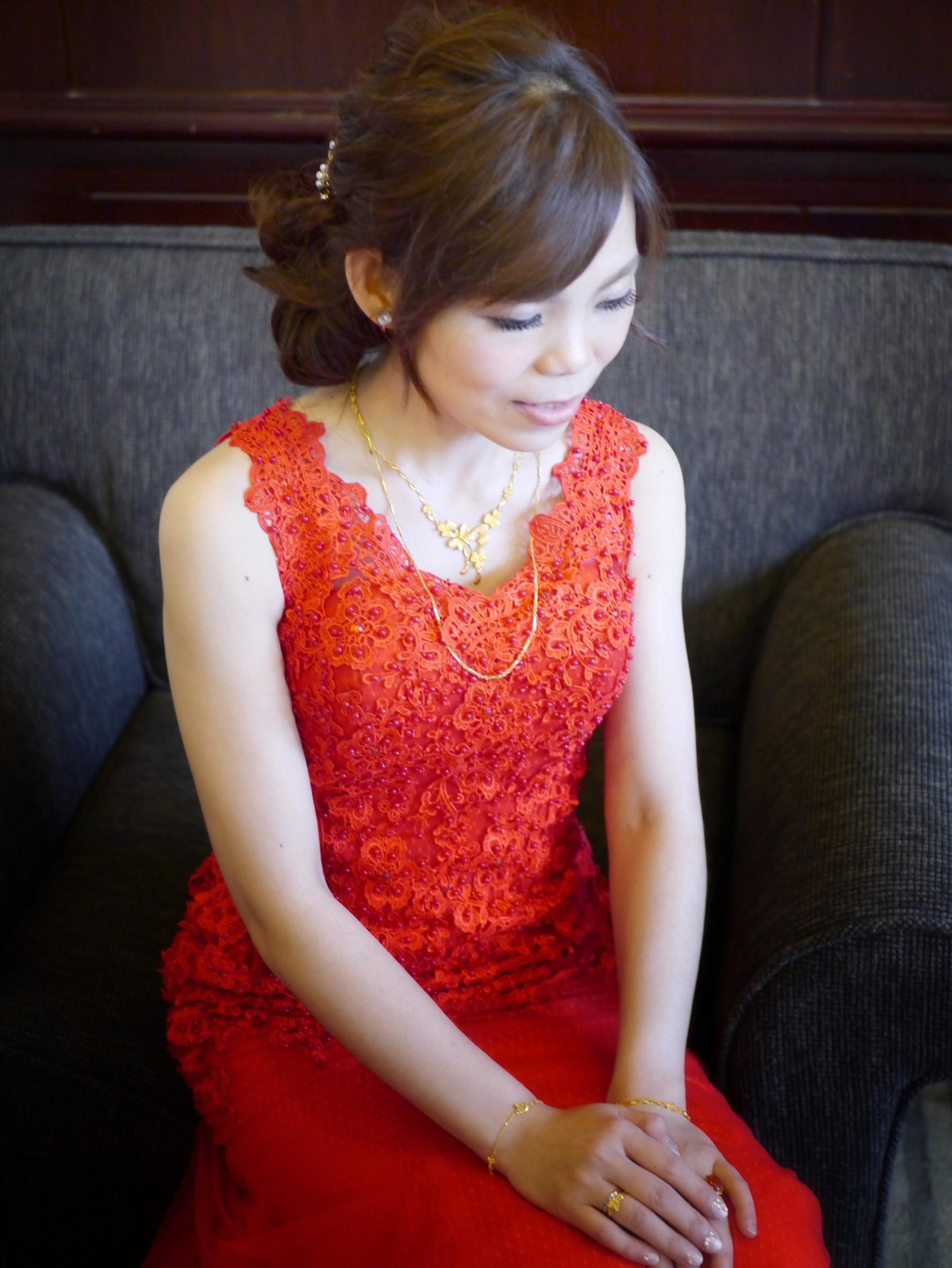 偉辰&詠貽_170616_0025
