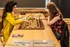 (Cornelis7) Tags: jorden van foreest loek wely ivan sokolov erwin lami erik den doel sipke ernst mariska de mie tea lanchava annamaja kazarian maaike keetman nk schaken 2017 amsterdam dutch championship chess