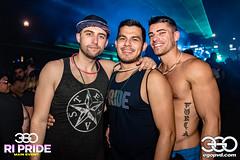 Pride-190