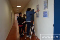 16_noticias_37_003