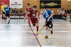 """Stena Line U17 Junioren Deutsche Meisterschaft 2017   34 • <a style=""""font-size:0.8em;"""" href=""""http://www.flickr.com/photos/102447696@N07/35320495726/"""" target=""""_blank"""">View on Flickr</a>"""